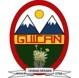 Municipio de Güicán