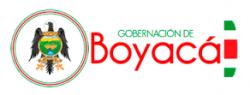 Gobernación de Boyacá