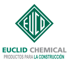 Toxement - EUCLID GROUP
