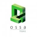Constructora Ossa Lopez
