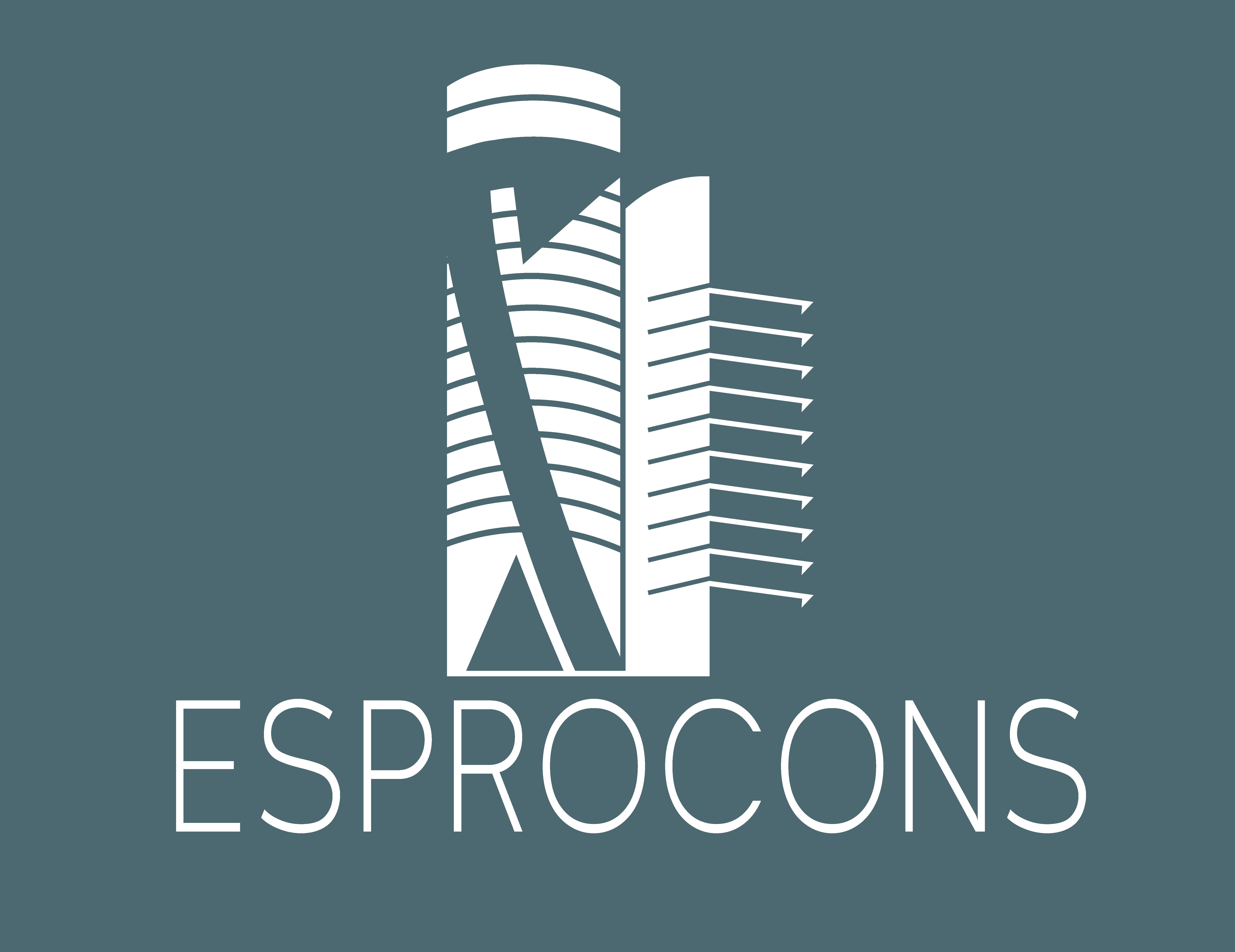 Esprocons